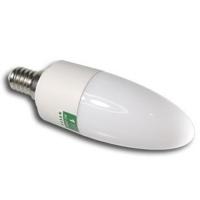 Cens.com LED Bulbs ZHEJIANG DONGHUA ELECTRIC STOCK CO., LTD.