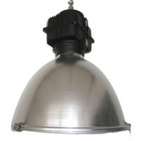 Cens.com LED Bay Lamps XIAMEN RUIMENG ENVIRONMENTAL PROTECTION TECHNOLOGY CO., LTD.