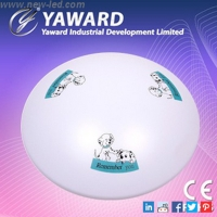Cens.com Ceiling Lamp YAWARD INDUSTRIAL DEVELOPMENT LIMITED