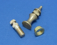 Cens.com CNC-lathing JIN LI CO., LTD.