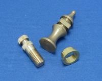 Cens.com CNC-lathing JIN LI CO., LTD.