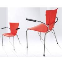 Cens.com Chairs 臺州市綠點五金有限公司