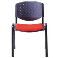 Cens.com Chairs TAIZHOU GREENPOINT HARDWARE CO.,LTD.