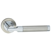 Cens.com Door Handle WELLWAY INDUSTRIAL CO., LTD.