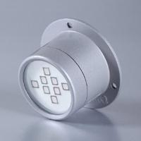 Cens.com LED Star Light SHANGHAI GRANDAR LIGHT ART & TECHNOLOGY CO., LTD.