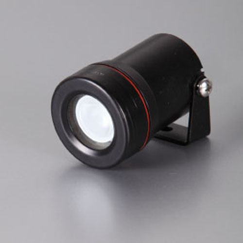 LED Projector Light