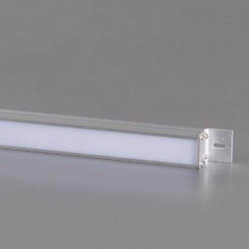 LED Linear Light