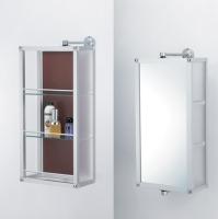 Cabinets & Carts