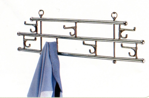 Clothes Rack