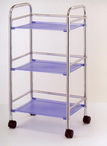 Multi-functional Cart