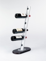 CD Rack & Wine Rack