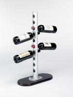 CD Rack & Wine Rack