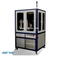 Cens.com Detection equipment 力丞儀器科技有限公司