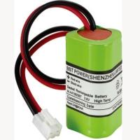 Cens.com Emergency Lighting BST POWER SHENZHEN LIMITED