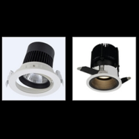 Cens.com LED Downlight HUIZHOU CDN INDUSTRIAL DEVELOPMENT CO., LTD.