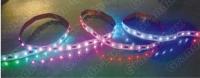 Cens.com LED Light Strips  NINGBO GRAND A OPTO-ELECTRONICS TECHNOLOGY CO., LTD.