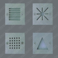 Cens.com LED Wall Light NINGBO GRAND A OPTO-ELECTRONICS TECHNOLOGY CO., LTD.