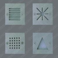 Cens.com LED Wall Light NINGBO GRAND A OPTO-ELECTRONICS TECHNOLOGY CO., LTD.