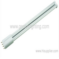 Cens.com LED Cabinet Light GEOLUX YANG LIGHTING NINGBO CO., LTD.