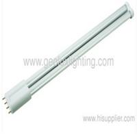 LED Cabinet Light