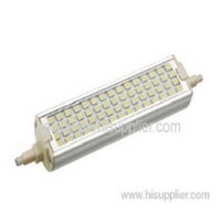 Cens.com LED Bulbs GEOLUX YANG LIGHTING NINGBO CO., LTD.