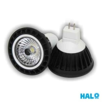 Cens.com LED Bulbs HALO LITE TECHNOLOGY CO., LTD.