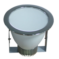 Cens.com LED Down Light HALO LITE TECHNOLOGY CO., LTD.