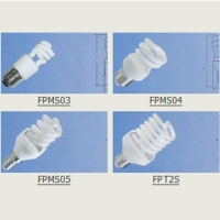 Cens.com Energy-Saving Lamps FIRST PACIFIC ELECTRIC CO., LTD.