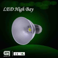 Cens.com LED Bay Lamps GIELIGHT CO., LTD.
