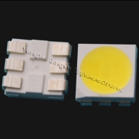 Cens.com LED Light Source NINHBO JINGKE OPTOELECTRIC CO., LTD.