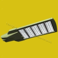 Cens.com LED Street Lights NINHBO JINGKE OPTOELECTRIC CO., LTD.
