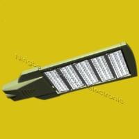 Cens.com LED Street Lights NINHBO JINGKE OPTOELECTRIC CO., LTD.