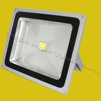 Cens.com LED Flood Lights NINHBO JINGKE OPTOELECTRIC CO., LTD.