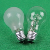 Eco Halogen Lamp