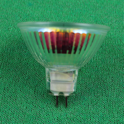 Eco Halogen Lamp