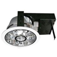 Cens.com Downlights SPOTLUX OPTO CORPORATION CO., LTD.