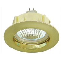 Cens.com Downlights SPOTLUX OPTO CORPORATION CO., LTD.