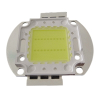 Cens.com LED Chips HAINING TANGMING ELECTRIC LIGHTING CO., LTD.