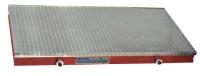 Cens.com Standard Electromagnetic Chuck-Gi Type GUANG DAR MAGNET INDUSTRIAL LTD.