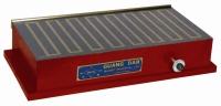 Super Powerful Electromagnetic Chuck-Glea Type