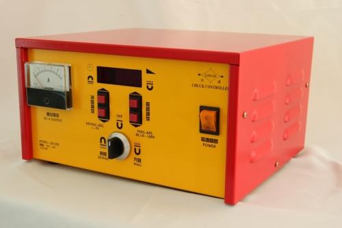 Chuck Controller-GD-202 Type