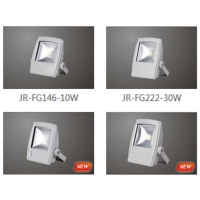 Cens.com LED Flood Light ZHUHAI JINRI TECHNOLOGY CO., LTD.