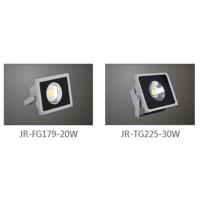 LED Project Lamp