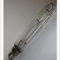 Cens.com High Pressure Sodium Lamp NANJING NEW-HIGH JINGWEI ELECTRIC CO., LTD.