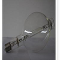 Cens.com Metal Halide Lamp NANJING NEW-HIGH JINGWEI ELECTRIC CO., LTD.