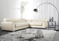 Cens.com Leather Sofas WESTLIVE FURNITURE CO., LTD.
