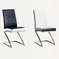 Cens.com Metal Chairs ZENE FURNITURE CO., LTD.