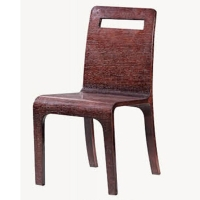 Cens.com Wood Chairs ZENE FURNITURE CO., LTD.