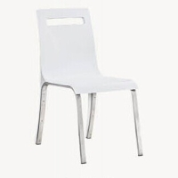 Cens.com Metal Chairs ZENE FURNITURE CO., LTD.