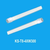 Cens.com LED Tubes XIAMEN KONSHINE ELECTRON CO., LTD.